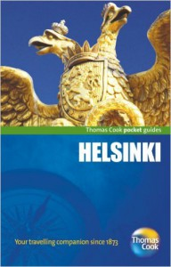 Thomas_Cook_Pocket_Helsinki
