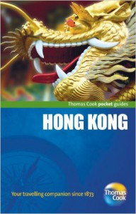 Thomas_Cook_Pocket_Hong_Kong