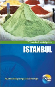 Thomas_Cook_Pocket_Istanbul