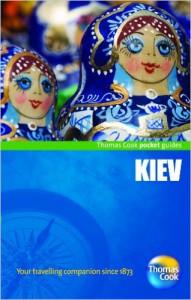 Thomas_Cook_Pocket_Kiev