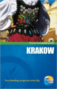 Thomas_Cook_Pocket_Krakow