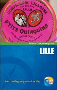 Thomas_Cook_Pocket_Lille