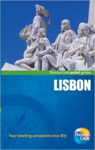 Thomas_Cook_Pocket_Lisbon