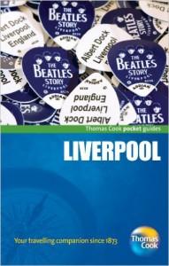 Thomas_Cook_Pocket_Liverpool