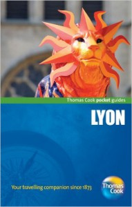 Thomas_Cook_Pocket_Lyon