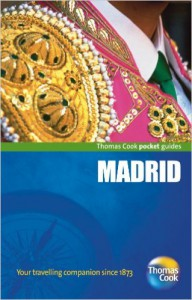 Thomas_Cook_Pocket_Madrid