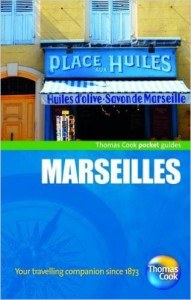 Thomas_Cook_Pocket_Marseille