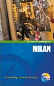 Thomas_Cook_Pocket_Milan