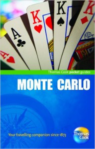 Thomas_Cook_Pocket_Monte_Carlo
