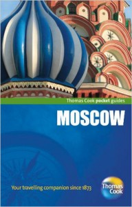 Thomas_Cook_Pocket_Moscow