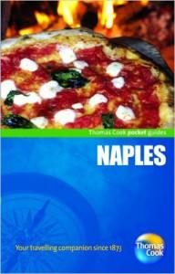 Thomas_Cook_Pocket_Naples