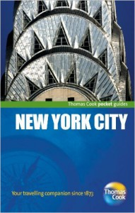 Thomas_Cook_Pocket_New_York