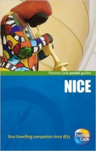 Thomas_Cook_Pocket_Nice