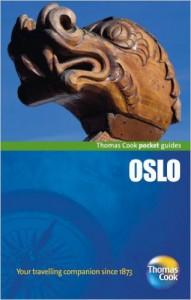 Thomas_Cook_Pocket_Oslo