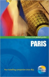 Thomas_Cook_Pocket_Paris
