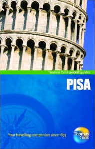 Thomas_Cook_Pocket_Pisa