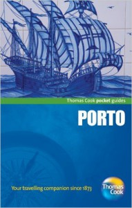Thomas_Cook_Pocket_Porto