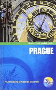 Thomas_Cook_Pocket_Prague