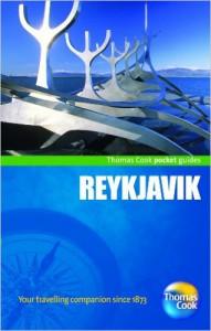 Thomas_Cook_Pocket_Reykjavik