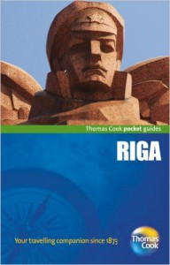 Thomas_Cook_Pocket_Riga