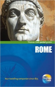 Thomas_Cook_Pocket_Rome