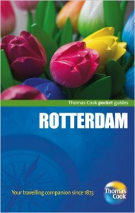 Thomas_Cook_Pocket_Rotterdam