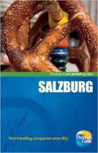 Thomas_Cook_Pocket_Salzburg