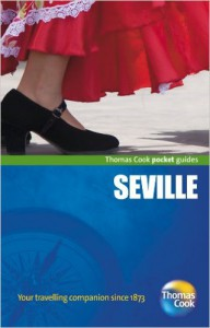 Thomas_Cook_Pocket_Seville