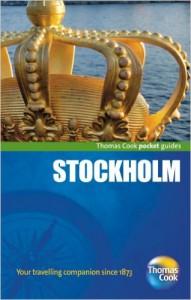 Thomas_Cook_Pocket_Stockholm
