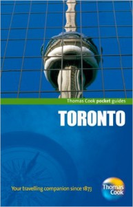 Thomas_Cook_Pocket_Toronto