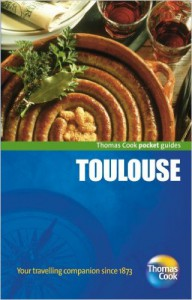 Thomas_Cook_Pocket_Toulouse