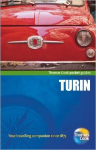Thomas_Cook_Pocket_Turin