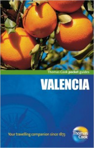 Thomas_Cook_Pocket_Valencia