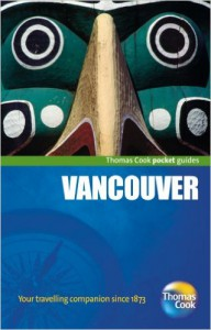 Thomas_Cook_Pocket_Vancouver