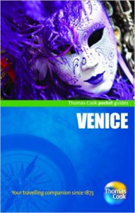 Thomas_Cook_Pocket_Venice