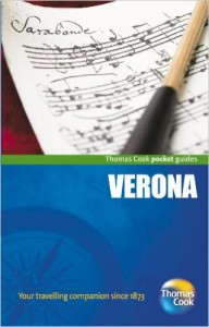 Thomas_Cook_Pocket_Verona