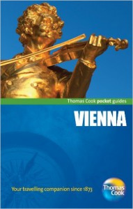 Thomas_Cook_Pocket_Vienna
