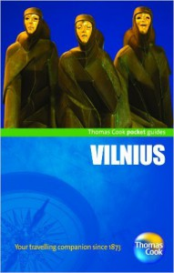 Thomas_Cook_Pocket_Vilnius