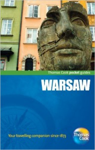 Thomas_Cook_Pocket_Warsaw