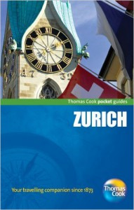Thomas_Cook_Pocket_Zurich