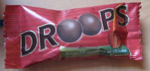 Tunis-chocolates-called-droops
