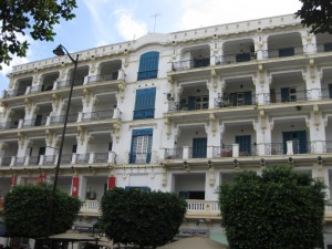 Tunis-colonial-apartments