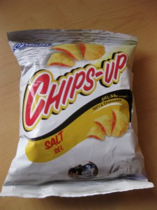 Tunis-crisps-called-chips-up