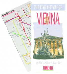 Vienna-Thomas-Cook-Time-Off-cover-and-map